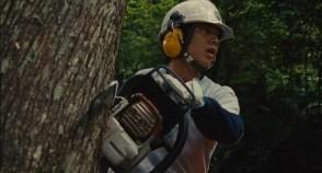 wood-job-5
