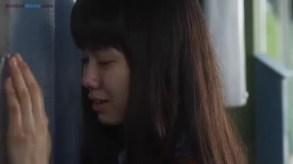 Himizu (2011).mp4_003627895