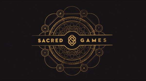 Sacred-Games-600x333