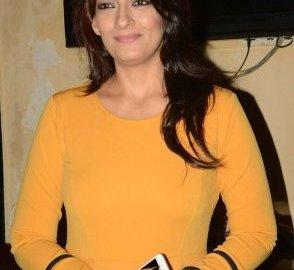 Falguni Rajani