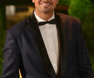 RJ Pritam Singh