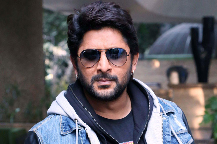 Arshad Warsi Opens Up About Being Jobless Amp His Journey In Bollywood