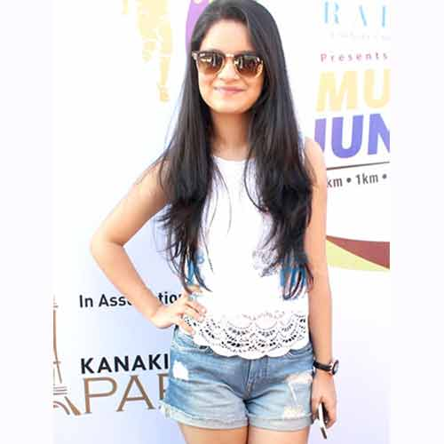 Avneet Kaur Net Worth 2020 And Income