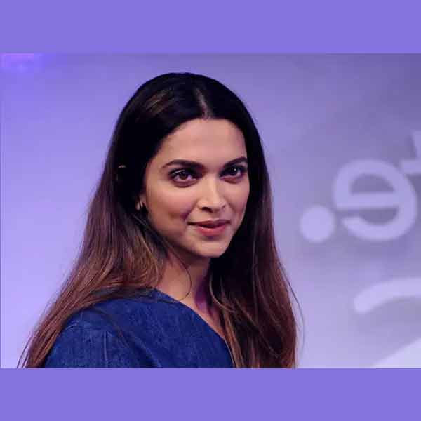 Deepika Padukone Net Worth And Salary