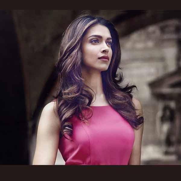 Deepika Padukone Net Worth And Income