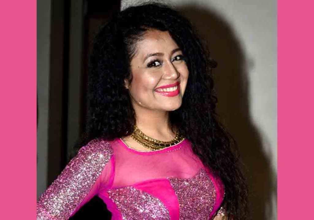 Neha Kakkar Net Worth 2020 Income Salary Earnings Luxury