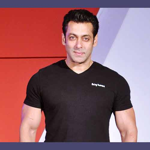 Salman Khan Net Worth 2020