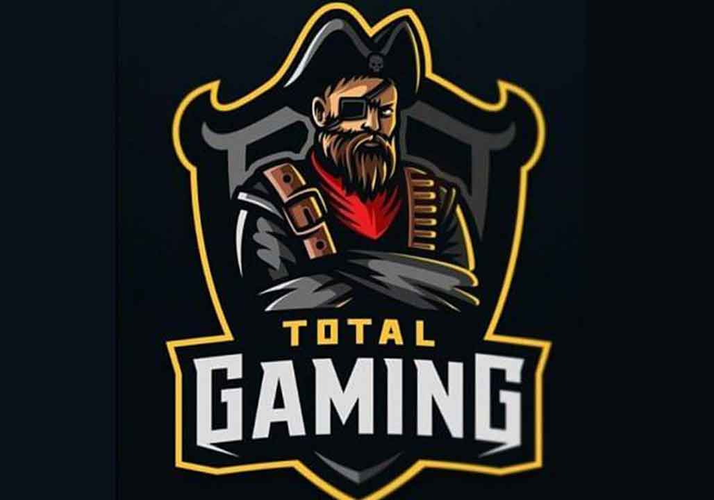 Total Gaming WIki, Age, Income