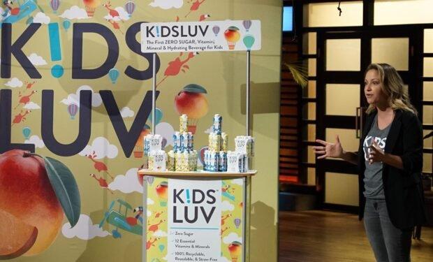 Kidsluv Net Worth