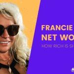 francie-frane-net-worth