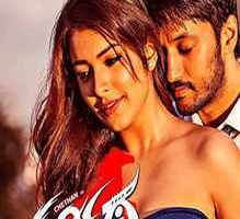 Athiratha 2017 Hindi Dubbed HDRip 720p ESub UNCUT 11