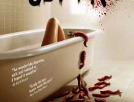 Slither (2006) Dual Audio Hindi Unrated 720p Bluray 4