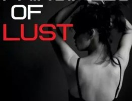 [18+] The Principles of Lust (2003) Unrated Uncut English HD DVDRip 2