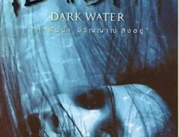 Dark Water 2007 Dual Audio ORG HIndi BluRay 480p 300MB 4