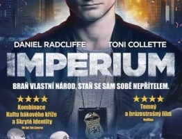 Imperium 2016 Dual Audio ORG Hindi 1GB BluRay 720p ESubs 15