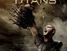 Wrath of the Titans 2012 Dual Audio Hindi BluRay 720p DD5.1Ch ESubs 7