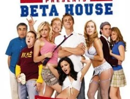 American Pie Presents Beta House 2007 Dual Audio Hindi Full Movie HD BluRay 2
