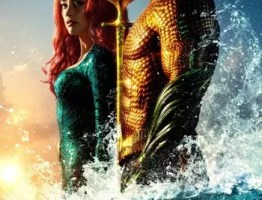 Aquaman 2018 Dual Audio Hindi Full HD Blu-Ray DD 5.1 7