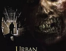 Urban Cannibal Massacre 2013 UNRATED Dual Audio Hindi BluRay||720p||480p 2