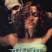 [18+] The Cell (2000)