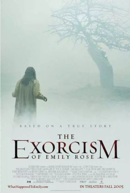 The Exorcism of Emily Rose (2005) Hindi Dubbed Unrated Full Movie Download || 480p || 720p || 1080p