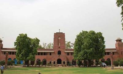 Delhi HC Directs Delhi Government to Release Funds for 4 Delhi University Colleges