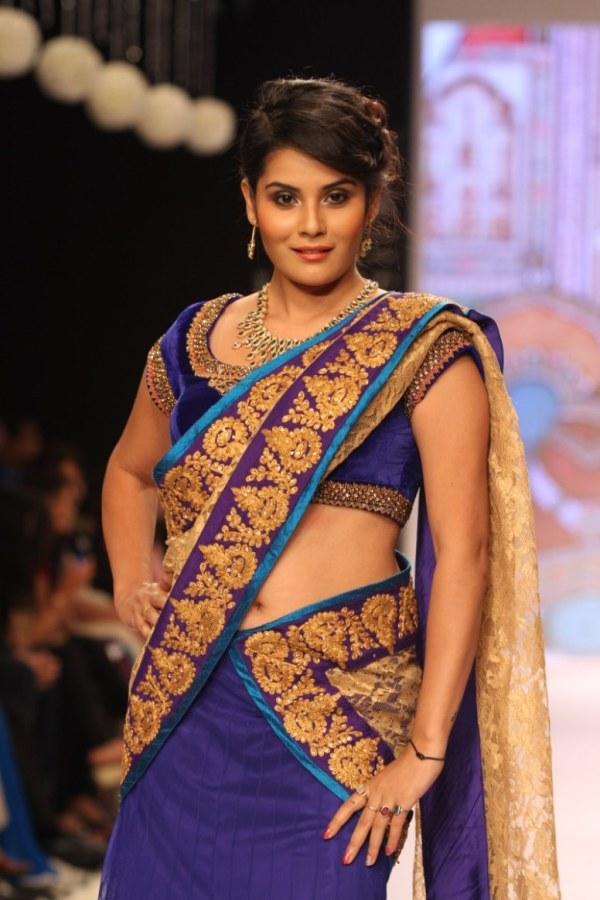 Hindi Tv Serial Actress Hot Navel Show Photos | VISIT www ...