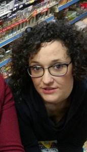 Anna Facchinutti
