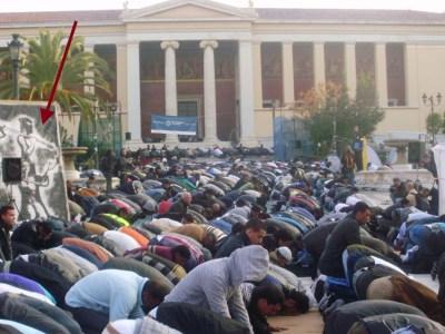 Όλοι οι ισλαμιστές είναι και τζιχαντιστές;