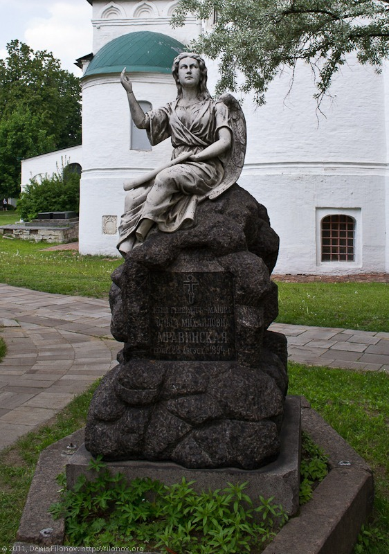 novdev-0018