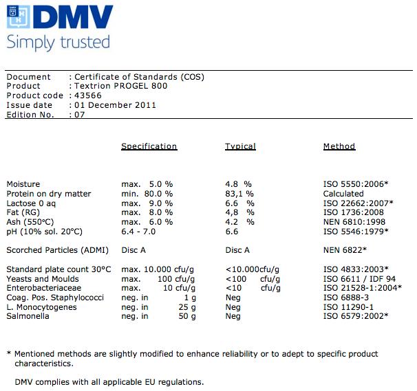 COS-43566_Textrion_PROGEL_800_pdf