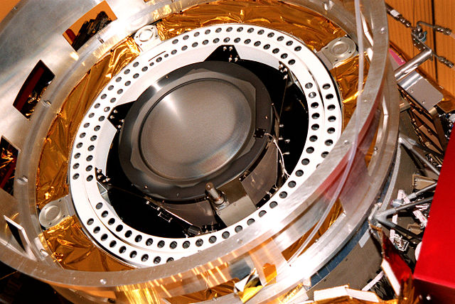 640px-Deep_Space_1_ion_engine