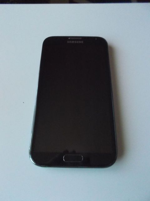 SamsungNote2