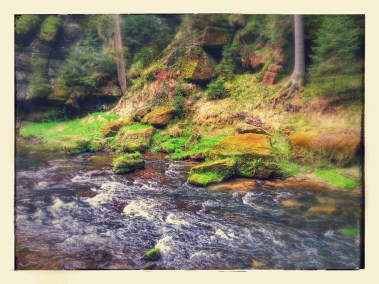 20150427_110234-EFFECTS