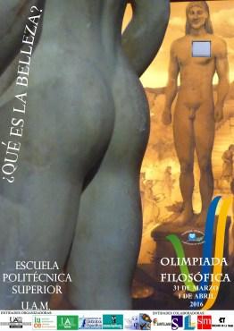 Cartel_VI_olimpiada_def1_baja