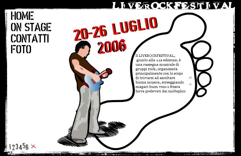 live-rock-festival.JPG