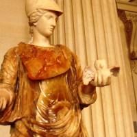 La Lechuza de Minerva