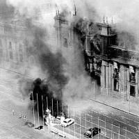 Salvador Allende: Vida y muerte. La CIA y el golpe de Estado del 11/9/73 (+ Vídeo)