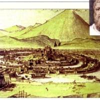 La Atlántida en el Critias y el Timeo de Platón  (+ Vídeos)