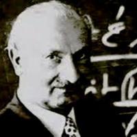 Martin Heidegger: Pensando lo impensable