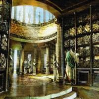 Bibliotecas filosóficas (descargables)