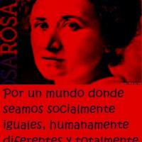 Rosa Luxemburgo (Obras descargables)