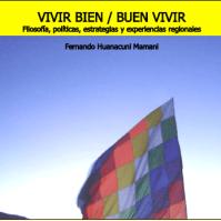 Vivir-Bien-Buen-Vivir-Modulo-Huanacuni-150x150