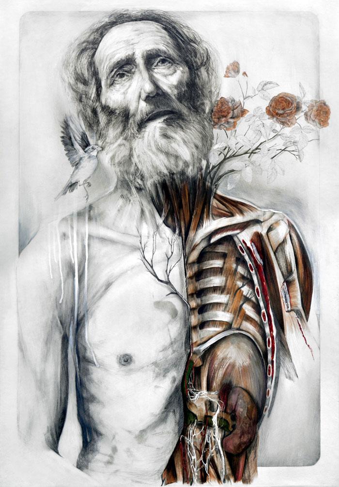 A-arte-anatômica-de-Nunzio-Paci-2