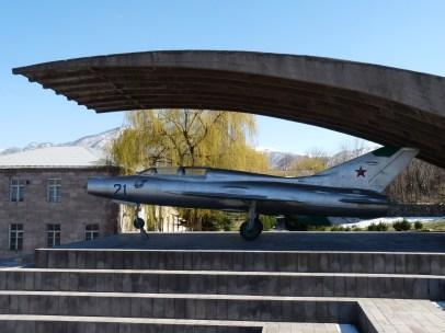 museo-de-los-hermanos-mikoyan-3