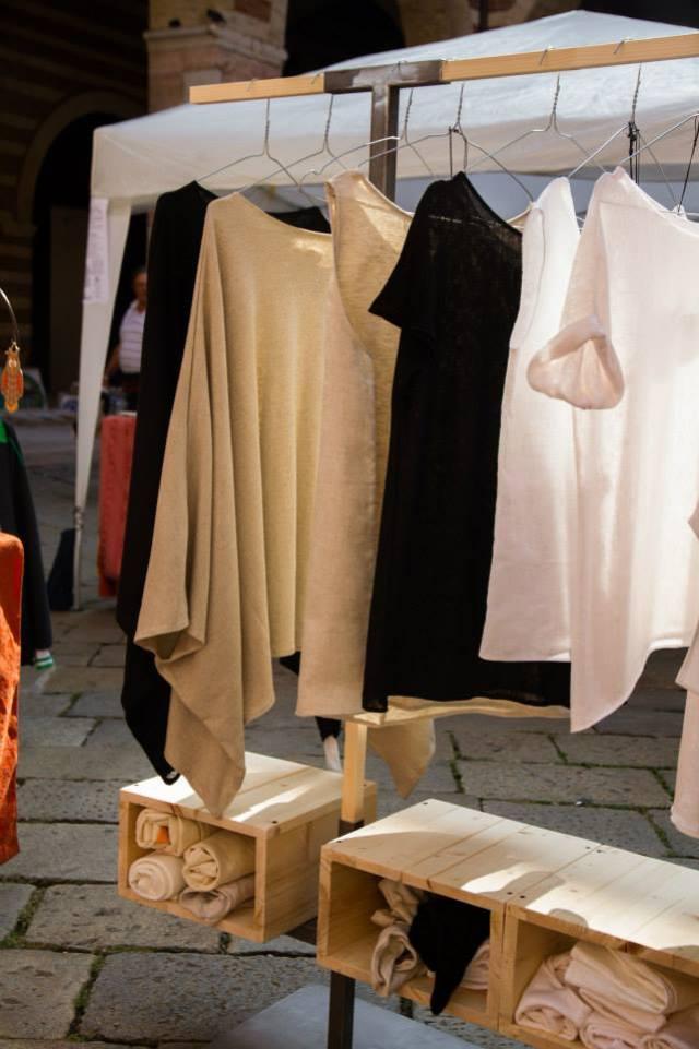 Cortile mercato vecchio (1)