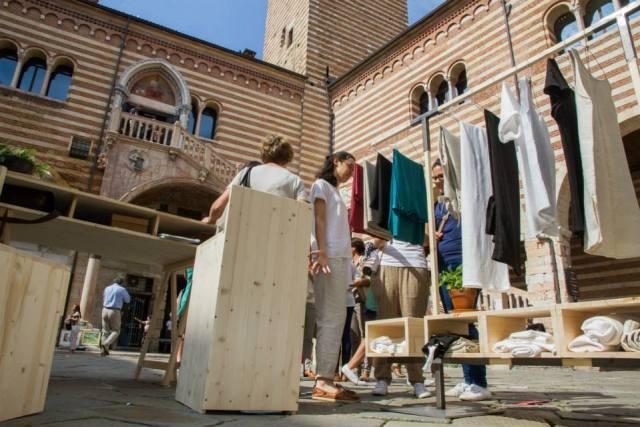 Cortile mercato vecchio (2)