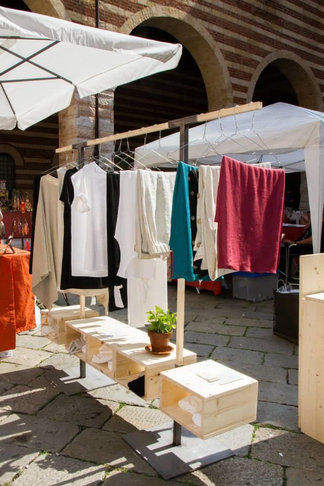 Cortile mercato vecchio (4)