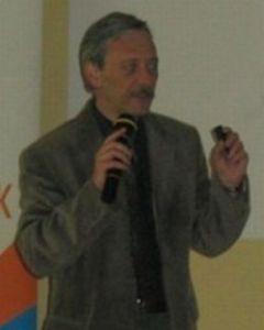 Adam Zborowski