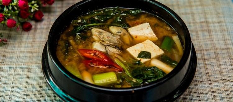 bumbu masakan jepang
